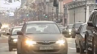 Все больше машин в Петербурге покупается в лизинг(Компании, предоставляющие такие услуги, закончили минувший год с большим плюсом. В некоторых случаях..., 2013-03-20T09:15:48.000Z)
