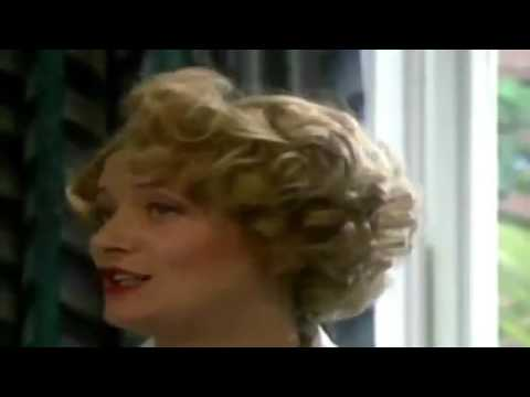 Goodnight Sweetheart S 2 E 2 I Got It Bad And That Ain't Good