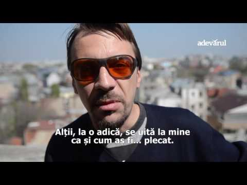 REPORTAJ Raelienii și România extraterestră