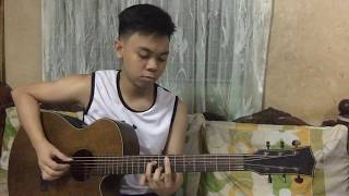 Hi guys, I'm so sorry I didn't notice that the tablature file was not working anymore. So I updated this and I hope you enjoy learming it with audio :) TABS by AJ ...