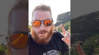 Unges Grundstück auf Madeira - Vlog 8 | #hochformat
