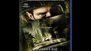Маньяк (2012)  Русский трейлер