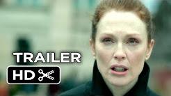 Watch Still Alice (2014) | Full Movie online free no download