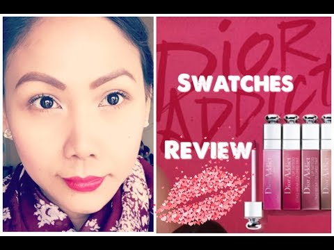 dior-lip-tattoo-review-+-swatches-(new-summer-lip-tint)