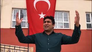 41 dize Tek Yürek İstiklal Marşı Videosu