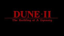 Dune 2 Soundtrack: Atreides Mentat