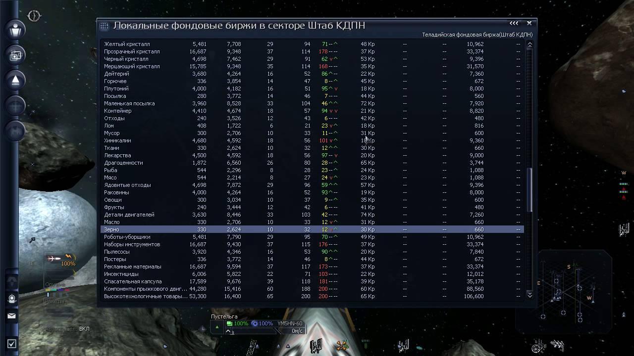 Игра биржа для пк прогнозы форекс на 10 дней