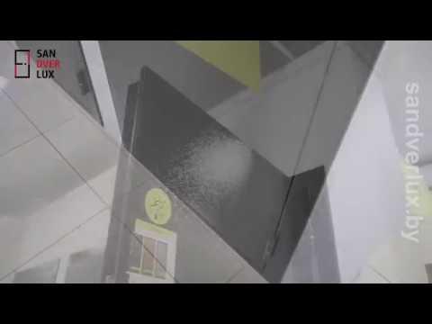 Обзор входной двери Йошкар Ель карпатская/венге/золотистый дуб - Sandverlux.by