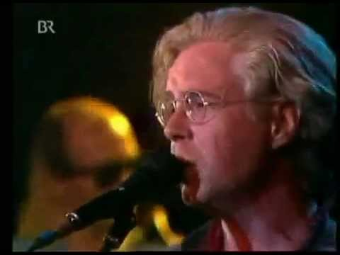 bruce-cockburn-people-see-through-you-munich-19860526-jack-cockburn