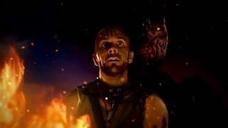 Can Skyrim Fans Jump Directly Into Elder Scrolls Legends?