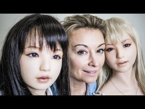 W Japonii, gdy kobieta zostaje matką, przestaje być kochanką [Kobieta na  krańcu świata]