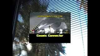 Cosmic Connection Ufo News 2014 02. 01. 14