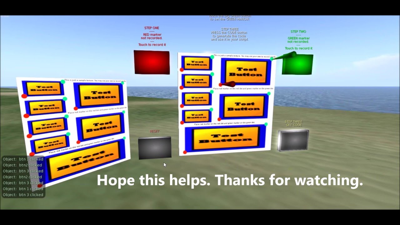 osgrid org • View topic - MY EXPERIMENT WITH OPENSIM AND SOME OF MY