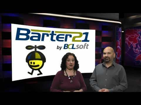 How To Start A Barter Business