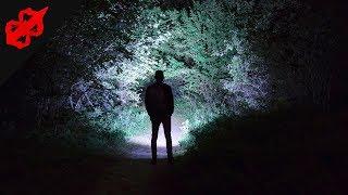 """True Scary Horror Stories"" Mega Mix #5 | /r/"