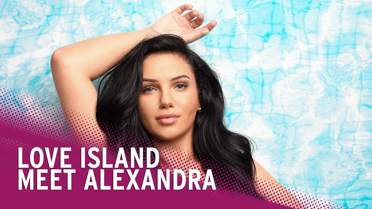 Youtube Alexandra Cane nude (28 photos), Hot