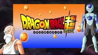 Dragon Ball Super Avance 107 /Capitulo 106 en la Descripcion