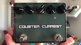 SolidGoldFX Counter Current