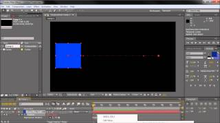 After Effects Tutorial Loop Cycle Expression Hd Youtube