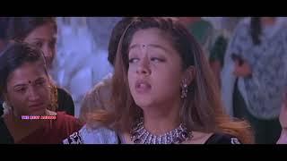 Hey Keechu Kiliye | Mugavaree | Ajith Kumar, Jyothika Rajshri Tamil Rajshri Tamil Movie Song