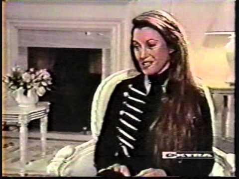 Extra visits Jane Seymour's home in Bath, England  1.23