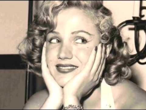 Maribel Arrieta Gálvez - Miss El Salvador & 1st Runner-up Miss Universe 1955