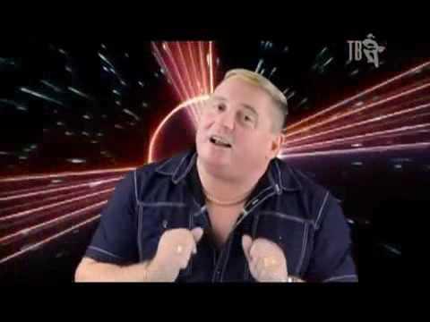 ТВ ШАНСОН  О чём поёт страна с участием   Александр Думлер