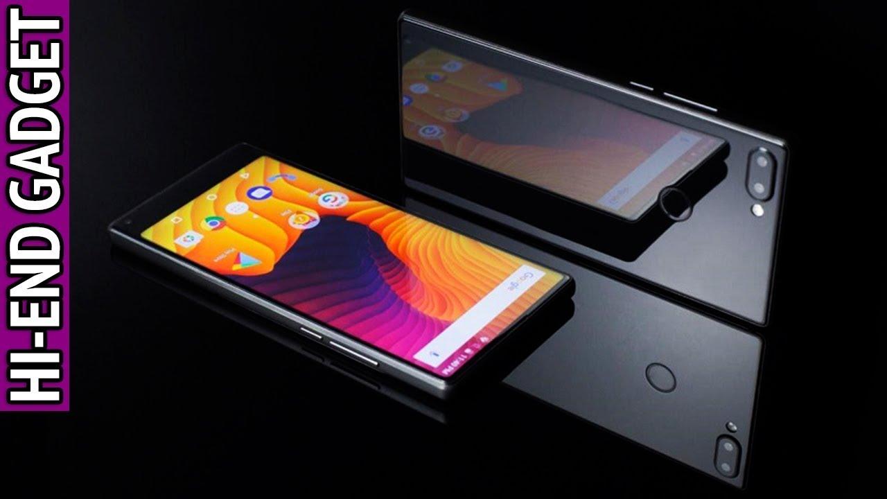 ТОП-10: лучшие недорогие смартфоны с 4G (LTE) из Китая (лето 2015 .