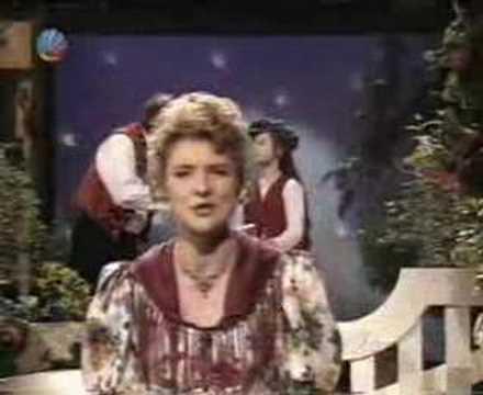 Angela Wiedl  Wo sind die Zigeuner gebleiben