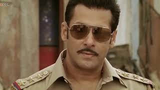 Video DABANGG 2 ( 2012 ) SUBTITLE INDONESIA download MP3, 3GP, MP4, WEBM, AVI, FLV Agustus 2018