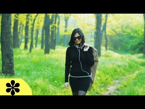 Morning Walk Music | Calm Music | Peaceful Relaxation Music | Relaxing Music | walking Music