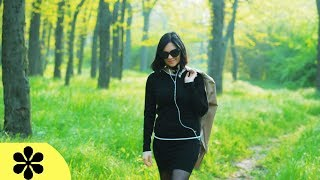 Morning Walk Music | Calm Music | Peaceful Relaxation Music | Relaxing Music | walking Music