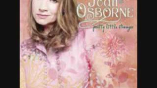 Watch Joan Osborne What You Are video
