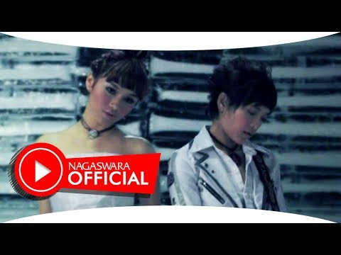 The Virgin - Love 1/2 Mati (Official Music Video NAGASWARA) #music