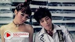 The Virgin - Love 1/2 Mati (Official Music Video NAGASWARA) #music  - Durasi: 4:53.