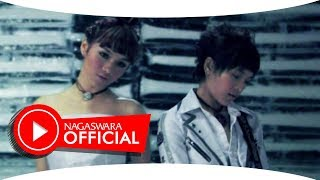 Video The Virgin - Love 1/2 Mati (Official Music Video NAGASWARA) #music download MP3, 3GP, MP4, WEBM, AVI, FLV Juli 2018