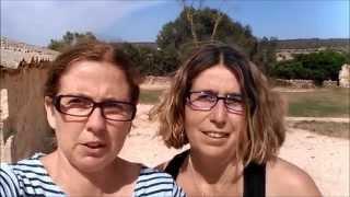 Agroturismo Sa Canoveta - Associació Turisme Rural de Campos (Mallorca)