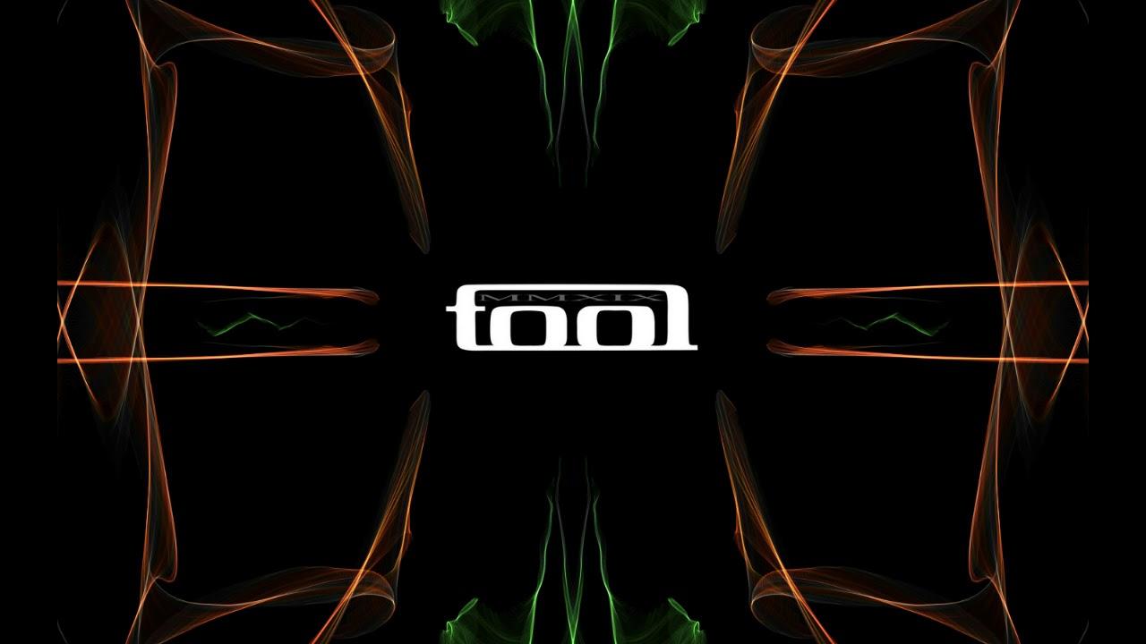 Tool - Live In Birmingham, AL - 2019 05 07  [FULL]