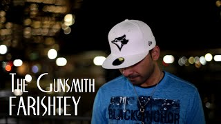Download Hindi Video Songs - The Gunsmith - FARISHTEY (from Year of the Bandook)