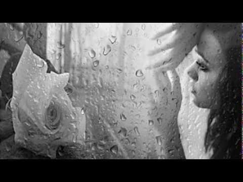 """PJ Harvey : """"Dry"""" (Audio """"demo"""") minus 2 tracks"""
