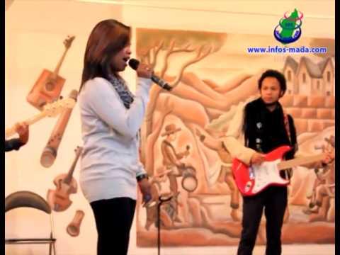 www.infos-mada.com : GANGSTABAB LIVE