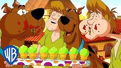 Scooby-Doo!   Best of Scooby & Shaggy   WB Kids