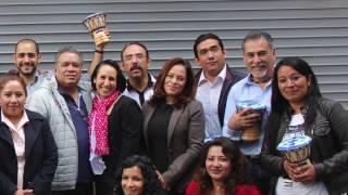 HELIOS HERRERA CONSULTORES