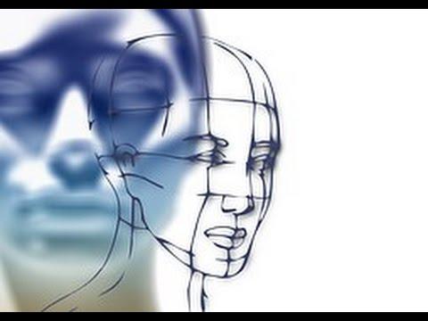 ONDE ALFA per Stimolare il Cervello e Sviluppare il potere della Mente