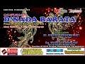 LIVE STREAMING CAMPURSARI D'NADA BARATA // SOUND SYSTEM KEDHATON // HVS SRAGEN