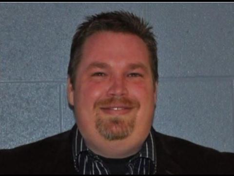Kentucky A.G. files complaint against school board member