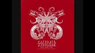 Solefald - Sun I Call