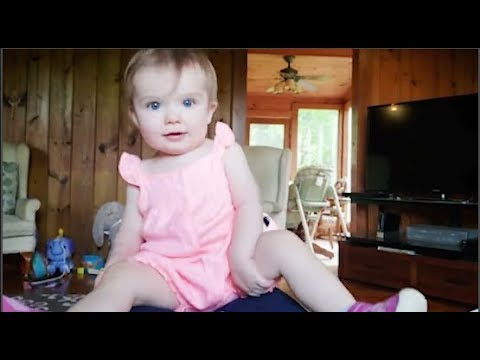 Cute Chubby Baby  (PART 02)  -   Cutest Chubby Baby Compilation 2019 -   Youtube