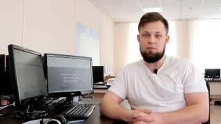 Помощь студентам-дистанционникам МИП на Dist mip
