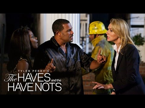 """Download """"I Think She Tried to Kill Me"""" 